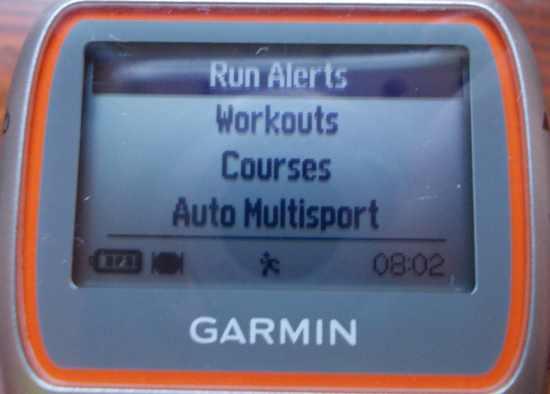garmin310_training_screen_321-0