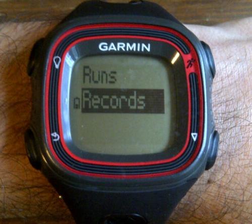 11_forerunner10-runs-records