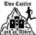 castlesultra-logo