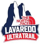 Lavaredo Ultra Trail 2013 tamamlandı