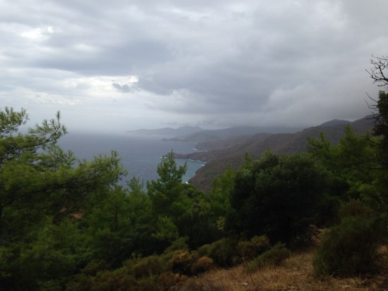 carian-trail-coastal-panorama