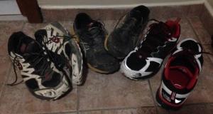 eski-yeni-kosu-ayakkabilari