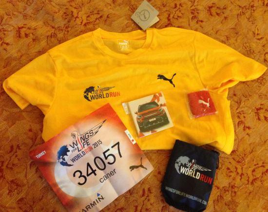 wings-for-life-2015-tshirt-kit