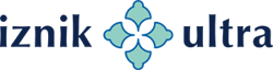 iznik-logo-2012_250