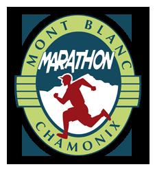 Marathon du Mont Blanc 80K – izleme raporu