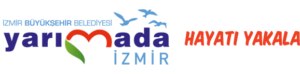 yarimadaizmir-logo