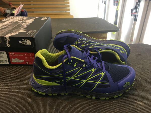 13-tnf-ultra-endurance-trail-running-shoe