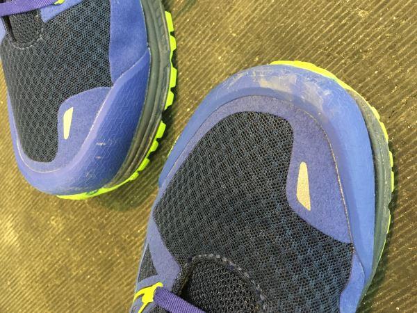 15-tnf-ultra-endurance-toebox