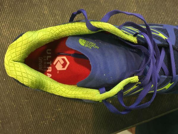 16--tnf-ultra-endurance-trail-running-shoe