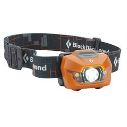 Black Diamond Storm kafa feneri
