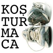 Kosturmaca.com : ilk Türkçe podcast