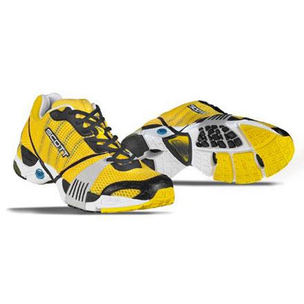 Scott Comp Koşu Ayakkabısı