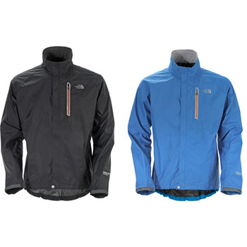 The North Face Xenon Ceket