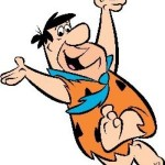 fred_flintstone_large