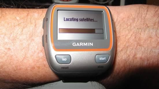 Garmin_locating _satellites