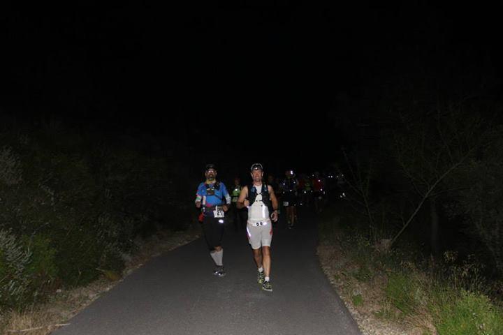 Hemen start sonrası F: Catlesultra.com