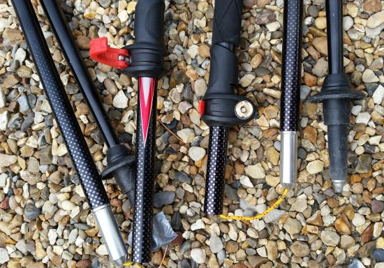 Speed Lock mekanizması çok basit, 25kuruş veya bir çakıyla sahada tamir edilebilen basit bir vidalı kıskaç. Bozulduğunu kırıldığını duymadım daha.