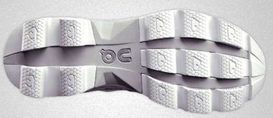 on-running-cloud-technology-outsole