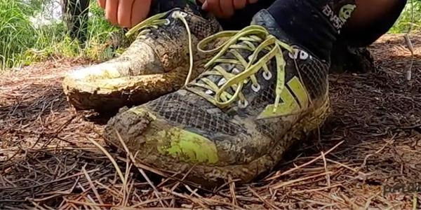 VJsport MaXX Ayakkabı İncelemesi